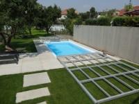 bazény s folií alkorplan