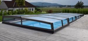 zastřešení bazénů terra