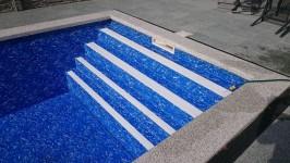 bazén s folií alkorplan