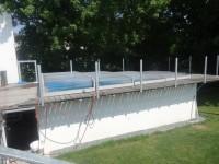 atypický bazén